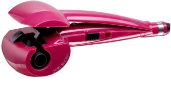 BaByliss Fashion Curl Secret automatická loknovací kulma na vlasy
