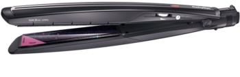 BaByliss Diamond Ceramic Wet & Dry ST326E piastra per capelli