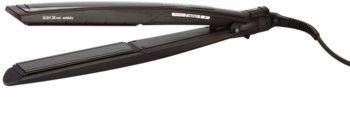 BaByliss Stylers Slim 28 mm Intense Protect Glätteisen für das Haar