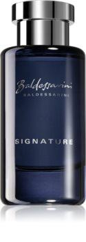 Baldessarini Signature Eau de Toilette pentru bărbați