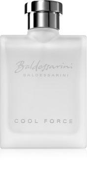 Baldessarini Cool Force Eau de Toilette για άντρες