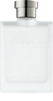 Baldessarini Cool Force eau de toilette pentru bărbați