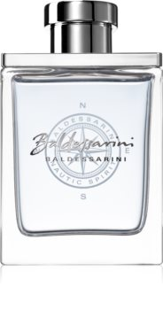 Baldessarini Nautic Spirit тоалетна вода за мъже