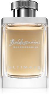 Baldessarini Ultimate Aftershave lotion  voor Mannen