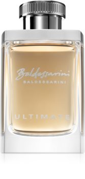 Baldessarini Ultimate Aftershave Water for Men