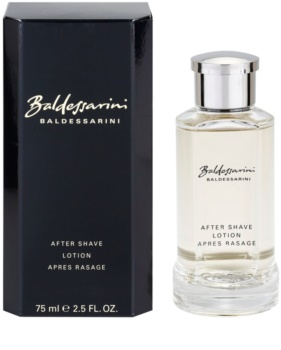 Baldessarini Baldessarini Aftershave lotion  voor Mannen