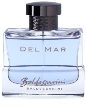 Baldessarini Del Mar eau de toilette pour homme