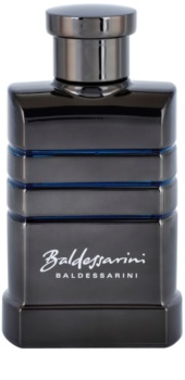 Baldessarini Secret Mission eau de toilette uraknak