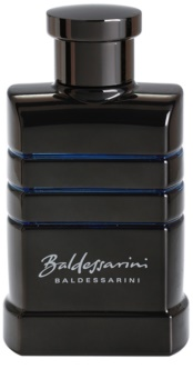 Baldessarini Secret Mission loción after shave para hombre