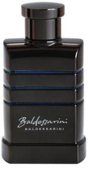 Baldessarini Secret Mission lotion après-rasage pour homme
