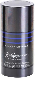 Baldessarini Secret Mission deostick za muškarce