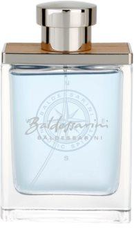 Baldessarini Nautic Spirit eau de toilette for Men