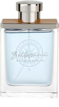 Baldessarini Nautic Spirit toaletna voda za muškarce