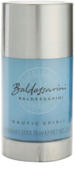Baldessarini Nautic Spirit deostick pre mužov