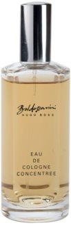 Baldessarini Baldessarini Concentree eau de cologne rezerva deodorant pentru bărbați