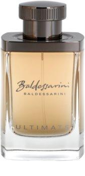 Baldessarini Ultimate eau de toilette pour homme
