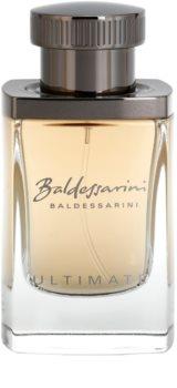 Baldessarini Ultimate eau de toilette para hombre