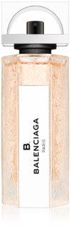 Balenciaga B. Balenciaga eau de parfum pour femme