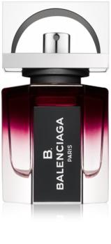 Balenciaga B. Balenciaga Intense eau de parfum para mujer 30 ml