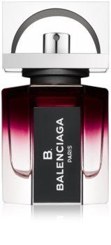 Balenciaga B. Balenciaga Intense woda perfumowana dla kobiet 30 ml