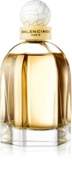 Balenciaga Balenciaga Paris parfumska voda za ženske