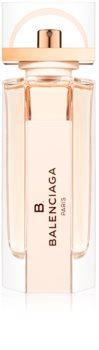 Balenciaga B. Balenciaga Skin eau de parfum para mujer