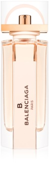 Balenciaga B. Balenciaga Skin Eau de Parfum para mulheres