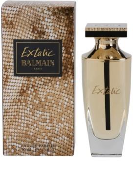 Balmain Extatic eau de parfum pour femme