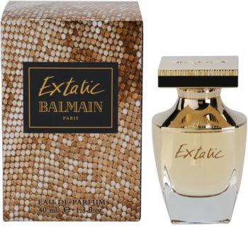 Balmain Extatic parfémovaná voda pro ženy