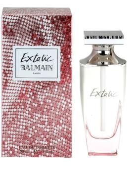 Balmain Extatic Eau de Toilette για γυναίκες
