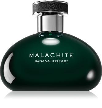 Banana Republic Malachite (2017) parfumovaná voda pre ženy