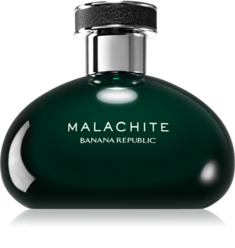 Banana Republic Malachite (2017) парфумована вода для жінок