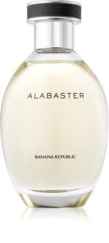 Banana Republic Alabaster eau de parfum pour femme