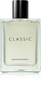 Banana Republic Classic парфюмна вода унисекс