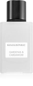 Banana Republic Gardenia & Cardamom Eau de Parfum unisex