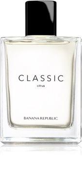 Banana Republic Classic Classic Citrus парфюмна вода унисекс