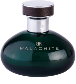 Banana Republic Malachite (2017) parfumska voda za ženske
