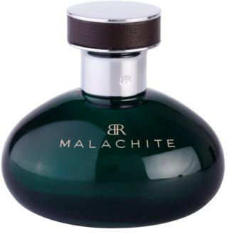 Banana Republic Malachite eau de parfum hölgyeknek