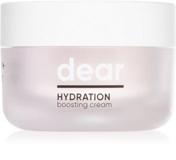Banila Co. dear hydration Moisture Recovery Cream