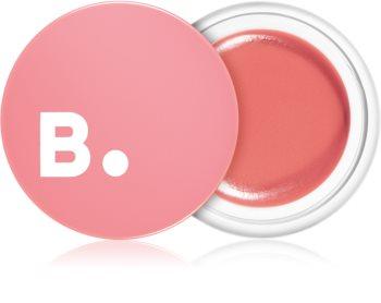 Banila Co. B. by Banila bálsamo hidratante labial con color