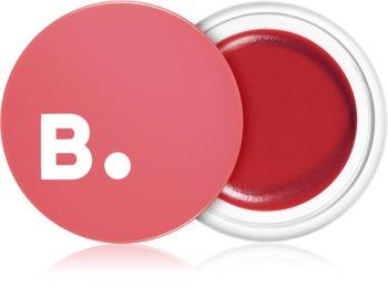 Banila Co. B. by Banila barvni vlažilni balzam za ustnice