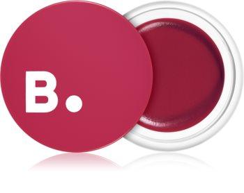 Banila Co. B. by Banila тониращ хидратиращ балсам за устни