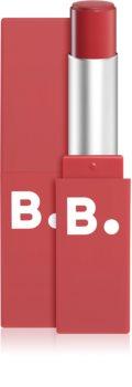 Banila Co. B. by Banila matter feuchtigkeitsspendender Lippenstift