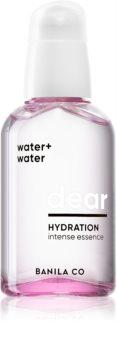 Banila Co. dear hydration Concentrated Hydrating Essence