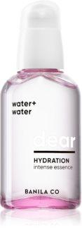 Banila Co. dear hydration Keskitetty Kosteuttava Esanssi