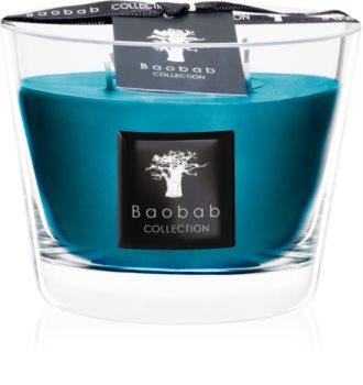 Baobab Nosy Iranja vonná svíčka