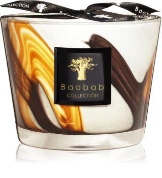 Baobab Nirvana Spirit lumânare parfumată