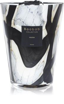 Baobab Stones Marble ароматна свещ