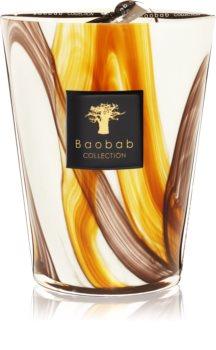 Baobab Nirvana Spirit bougie parfumée