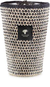 Baobab Modernista Raffia Marina scented candle